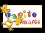 Gamito Payasos
